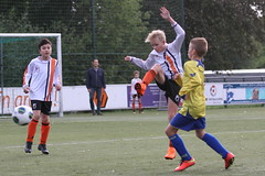 "HBC Voetbal • <a style=""font-size:0.8em;"" href=""http://www.flickr.com/photos/151401055@N04/29638035397/"" target=""_blank"">View on Flickr</a>"