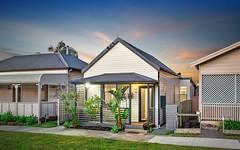 38 Denison Street, Carrington NSW