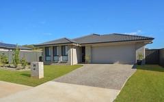 35 Tallowwood Drive, Gunnedah NSW