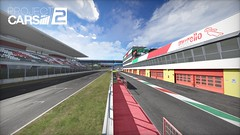 Project-CARS-2-120918-011