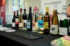 Summer_Wine_Jam_035