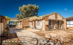 10 Brockway Circuit, Banks ACT
