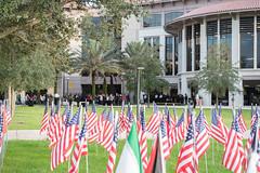 09-11-OSC-9-11-Memorial-348 (Valencia College) Tags: osc 911 memorial event editorial kissimmee fl usa