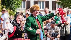 Winzerfest_Umzug_136 (alexanderanlicker) Tags: auggen badenwürttemberg breisgauhochschwarzwald deutschland europa trachtenundbrauchtumsumzug umzug wein weinfest winzerfest winzerfestumzug