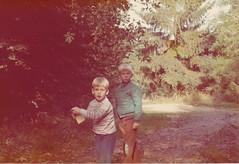 The forest - Zweibruken, Germany (nick_cw1861) Tags: zweibruken germany philsmith brother nicksmith