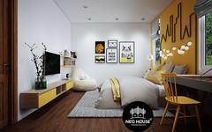 thiết kế nhà phố đẹp tại Đà Nẵng (NEOHouse JSC) Tags: noithatbietthuhiendai noithatnhapho noithatnhaphohiendai thietkenoithat thietkenoithatbiet thietkenoithatnhapho hồchãminh tã¢nbã¬nh vietnam hồchíminh tânbình vnm