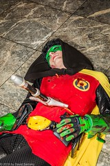 _5815701 DragonCon Sun 9-2-18 (dsamsky) Tags: 922018 atlantaga cosplay cosplayer costumes dragoncon dragoncon2018 hiltonatlanta marriott robin sunday
