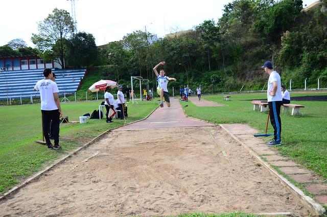 Atletismo - Val Morais (80)