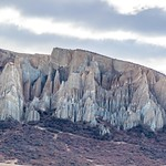 Wanaka To Mt Cook Drive-30 thumbnail