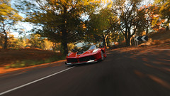 Out and About (Mr. Pebb) Tags: car hypercar supercar europe european day morning daytime tree trees scenery road racinggame racegame 4k 4kgaming 3840x2160 169 landscapeformat landscapemode xboxone xboxonex xbox ms microsoft turn10studios t10 turn10 videogame videogamecapture screencapture screenshot imagecapture photomode stock shot midengined midengine rwd rearwheeldrive mr forzahorizon forzahorizon4 fh4 forza fxxk front greatbritain britain unitedkingdom uk moving inmotion motion italian stockshot forzaseries microsoftstudios playgroundgames pg