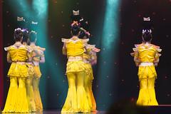 DAG_8875r (crobart) Tags: thousand hand bodhisattva eyes yate dance acrobatic team chinese china canadian national exhibition cne 2018 toronto