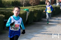 """2018_Nationale_veldloop_Rias.Photography54 • <a style=""""font-size:0.8em;"""" href=""""http://www.flickr.com/photos/164301253@N02/29923758057/"""" target=""""_blank"""">View on Flickr</a>"""