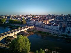 Pont Georges V_04 (StpTs) Tags: année 2018 lieux orléans