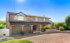 26 Westleigh Drive, Westleigh NSW