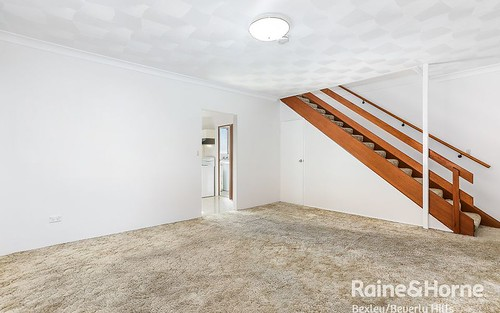 6/94 Sproule St, Lakemba NSW 2195