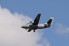 LYF01 DSC_7571 (sauliusjulius) Tags: lyf01 letl410t uvp l410 503fd0 lithuanian air force sqq eysa