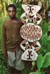 Schilden-056 (Stichting Papua Erfgoed) Tags: asmat schild shield pietvanmensvoort papuaheritagefoundation stichtingpapuaerfgoed papua irianjaya voormalignederlandsnieuwguinea