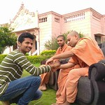 20180826 - Rakshabandhan Celebration (NGP) (13)