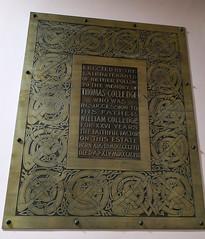 IMG_20180826_103204nxi_conv (veryamateurish) Tags: scotland glasgow eastwoodparishchurch churchofscotland