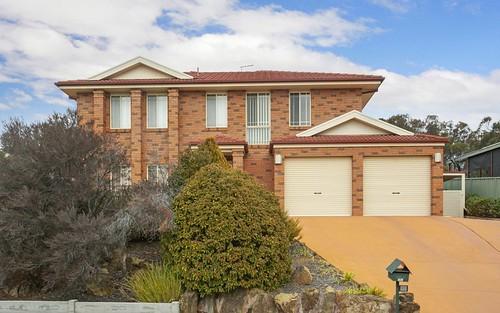12 Delmar Cres, Karabar NSW