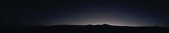 when the sun hits (Al Glez) Tags: tumblr pint darktable nikon d7100 panorama