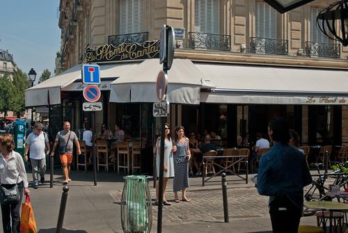 Paris 20180905 24