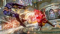 Tekken-7-060918-009