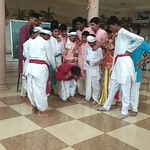 20180903 Janmashtami Celebration & Get To Gather (NGP) (11)
