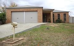 12 Belah Court, Thurgoona NSW