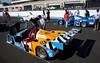 PORSCHE 962C 1990 (CK6-06/02) (Y7Photograφ) Tags: nicolas dieteren porsche 962c 1990 castellet paul ricard httt 10000 tours nikon racing motorsport endurance blancpain gt series nikond7100 dix mille