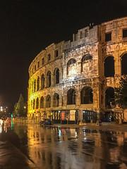 IMG_1412(1).jpg (matipl) Tags: hrvatska romanarchitecture pula croatia europe arena amphitheatre istriacounty hr