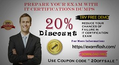 Cisco 300-365 Dumps with right 300-365 Exam PDF Q&A 2018 (anthonyplane) Tags: 300365 exam examdumps examflash test certifications vce braindumps material guides pdf dumps 2018 cisco