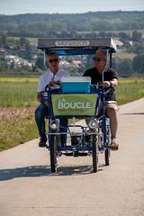 ADEOC - La Boucle
