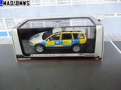 (12) Volvo XC70 Police Scotland SY60BHJ (mad4bmws@hotmail.com) Tags: 143 volvo xc70 d5 awd police scotland rpu traffic diesel sy60bhj sy60 bhj abnormal load escort vehicle mad4bmws