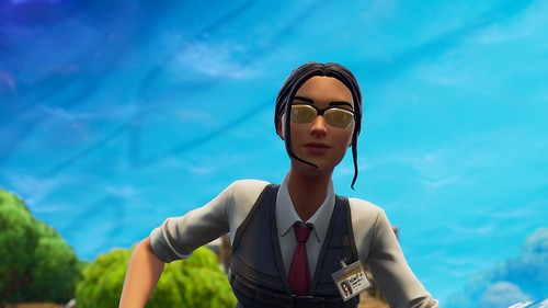 FortniteClient-Win64-Shipping_2018-09-12_01-52-35