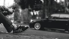 DRA_9073 (andralubisphoto) Tags: simplyfitment subaru forester enkei enkeiwheels enkeispider carphotography nikon nikonphotography nikonindonesia nikond4 indonesia automotivephotography petrolhead photographer photography