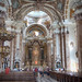Innsbruck Cathedral 195TmD2