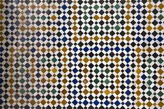 2018-4660 (storvandre) Tags: morocco marocco africa trip storvandre marrakech historic history casbah ksar bahia kasbah palace mosaic art