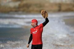 2018.09.15.09.12.46-ESBS Matty D-038 (www.davidmolloyphotography.com) Tags: australia newsouthwales sydney cronulla bodysurf bodysurfer bodysurfing beach whompoffaustralia