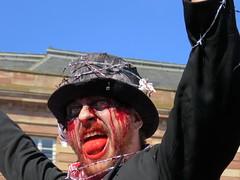 IMG_6095 (molaire2) Tags: strasbourg zombie walk 2018 alsace estrasburgo zombi festival fantastique horreur film parade