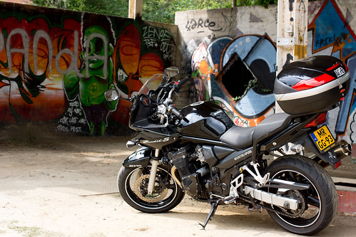 Motoren-Doel-06678
