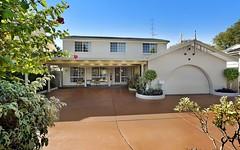 67 Kerry Crescent, Berkeley Vale NSW