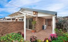 1/9 Murray Street, Booker Bay NSW