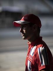 Alessandro Pier Guidi (Anders Hviid) Tags: gtopen gt open monza luzich racing ferrari alessandro pier guidi