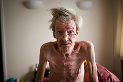 Britain's hidden homeless - StP-1007265 (jeromestarkey) Tags: bodmin cornwall glynn homeless homelessness petrocs stpetrocs stpetrocssociety vulnerable