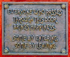 Temple Bar, Dublin (jpdu12) Tags: templebar dublin irlande ireland jeanpierrebérubé jpdu12 nikon d5300