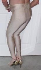 Loving my hot new slinky sensual pants - 9 (donnacd) Tags: sissy tgirl tgurl dressing crossdress crossdresser cd travesti transgenre xdresser crossdressing feminization tranny tv ts feminized jumpsuit domina lingerie touchy feely he she look 易装癖 シー