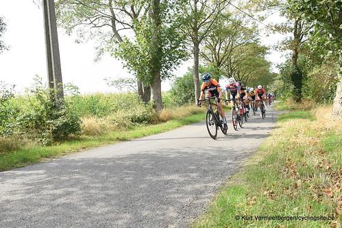 Omloop der Vlaamse gewesten (253)