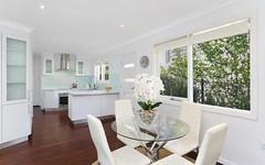 9 McAndrew Crescent, Mangerton NSW