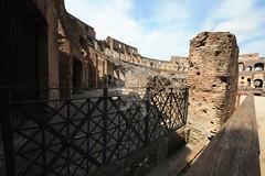 Colosseo_16